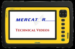 tech_video