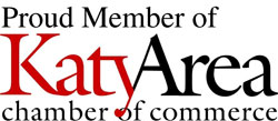 Katy Chamber of Commerse