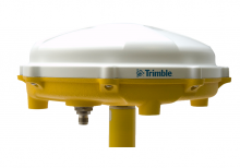 Trimble Zephyr Model 2 Rugged