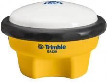 Trimble_GA830